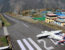 VIDEO: Menantangnya Pendaratan di Lukla