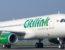 Citilink Kini Terbang Jakarta-Dili Setiap Hari