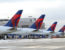"Delta Airlines Turunkan Penumpang yang ke Toilet Saat Hendak ""Takeoff"""