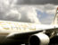 Etihad Airways Stop Penerbangan dari dan ke Qatar
